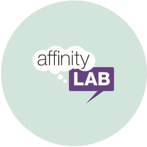 Profile picture for Affinity Lab