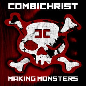 Profile picture for Combichrist