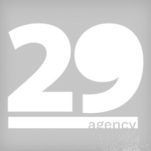 Profile picture for 29 Agency