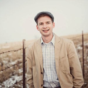 Profile picture for Peter Serven