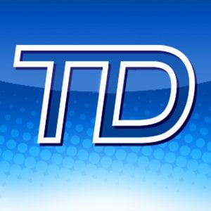 Profile picture for Tutor Digital TV