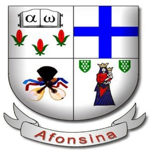 Profile picture for Afonsina