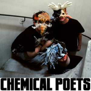 Profile picture for Chemical Poets