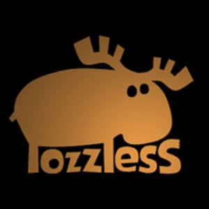 Profile picture for lozzless