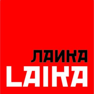 Profile picture for Colectivo_Laika