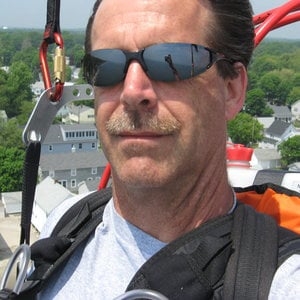 Profile picture for Flightjunkie #543