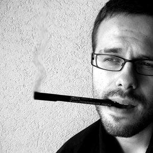 Profile picture for Claudio Gasparollo