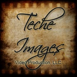Profile picture for Teche Images