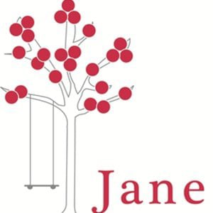 Profile picture for Jane Kim Realty