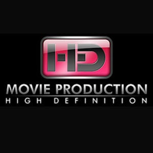 Profile picture for HD Movie Production
