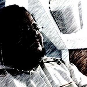 Profile picture for Jose O Cuevas Jr