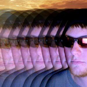 Profile picture for Daniel Botke