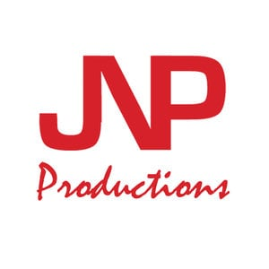Profile picture for JNP Productions