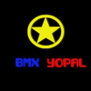 Profile picture for BMX YOPAL