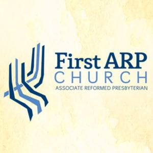 Profile picture for First ARP Church