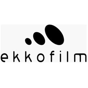 Profile picture for Ekkofilm