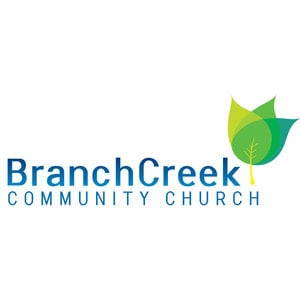 Profile picture for BranchCreek
