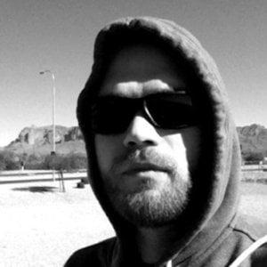 Profile picture for Adam Mokan