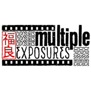 Profile picture for multiple exposures