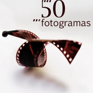 Profile picture for 50fotogramas