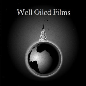 Profile picture for Well Oiled Films