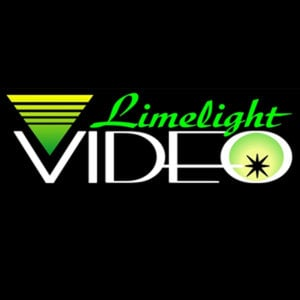 Profile picture for Limelight Video