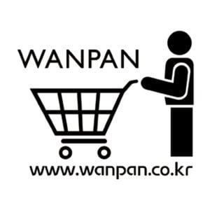 Profile picture for WANPAN