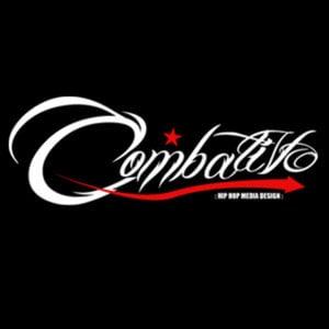 Profile picture for combativo