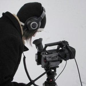 Profile picture for Jenirae Reynolds