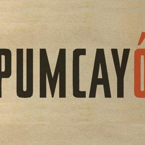 Profile picture for pumcayo