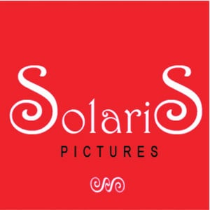 Profile picture for solarispictures