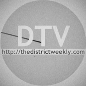 Profile picture for District Weekly