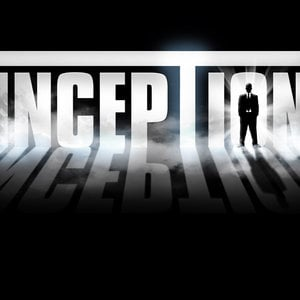 Profile picture for Inception L.L.C.
