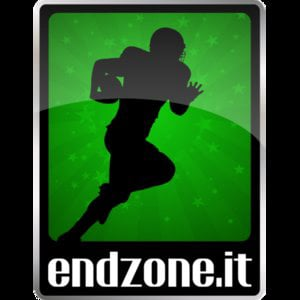Profile picture for Endzone.it