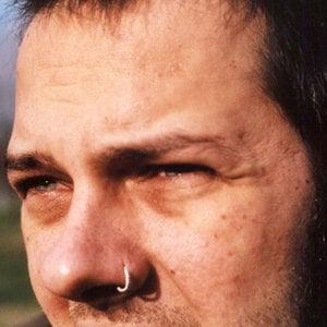 Profile picture for Zizics Laszlo