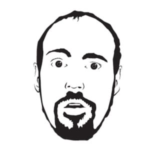 Profile picture for dn74