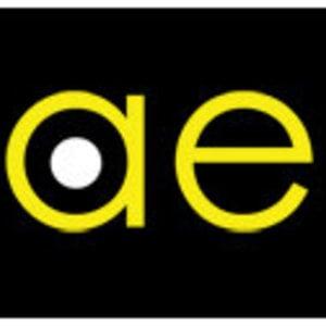 Profile picture for AEPhotographix