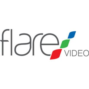 Profile picture for FLARE Video produzioni