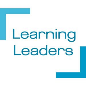 Profile picture for Learning Leaders