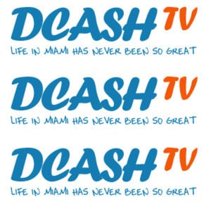Profile picture for DCash
