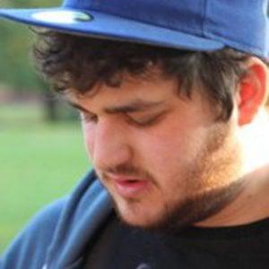 Profile picture for Jordan Jones