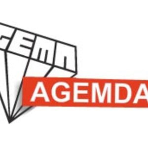 Profile picture for AGEMDA GEMA TV
