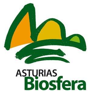 Profile picture for Asturias Biosfera
