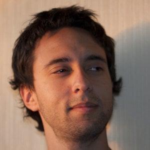 Profile picture for Julio Illanes