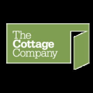 Profile picture for The Cottage Company
