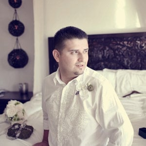 Profile picture for Robert Cabrera