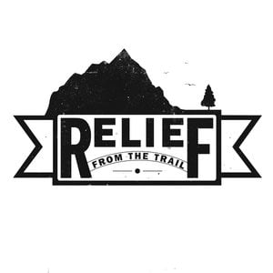 Profile picture for Relief From the Trail Production