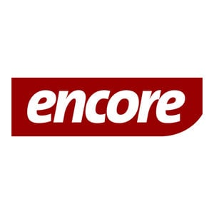Profile picture for Encore Pictures