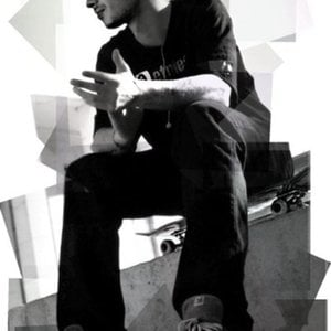 Profile picture for Ervin Husedzinovic