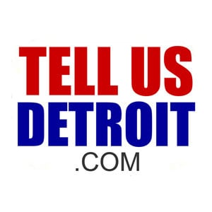 Profile picture for Tell Us Detroit TV